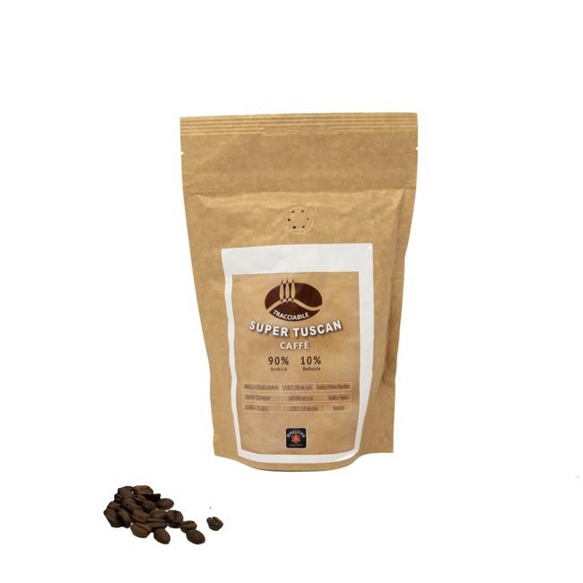 Mélange Super Tuscan 90/10 - Grains by CaffèLab