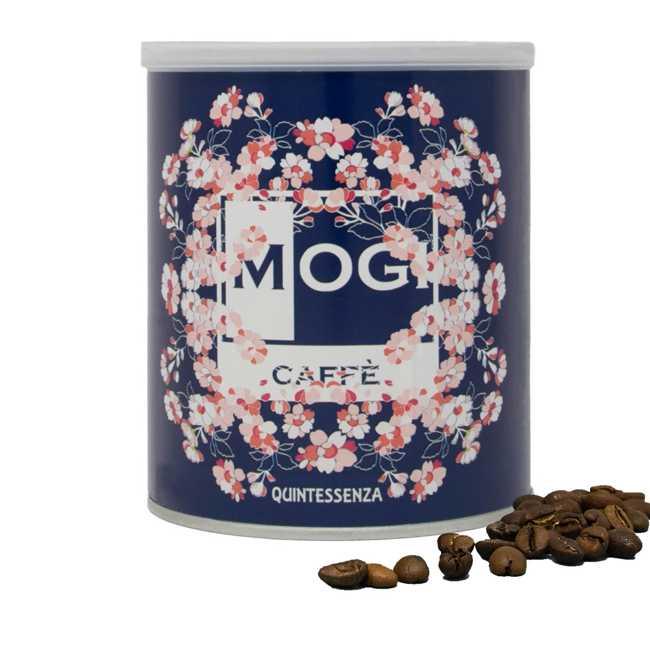 Quinta Essenza Grani by Mogi Caffè